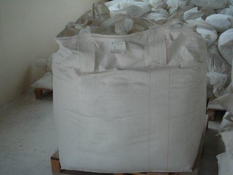 Kaolin Powder KLT-50