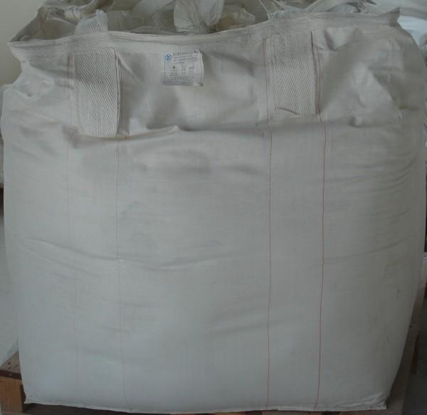 Kaolin Powder KLZ_95