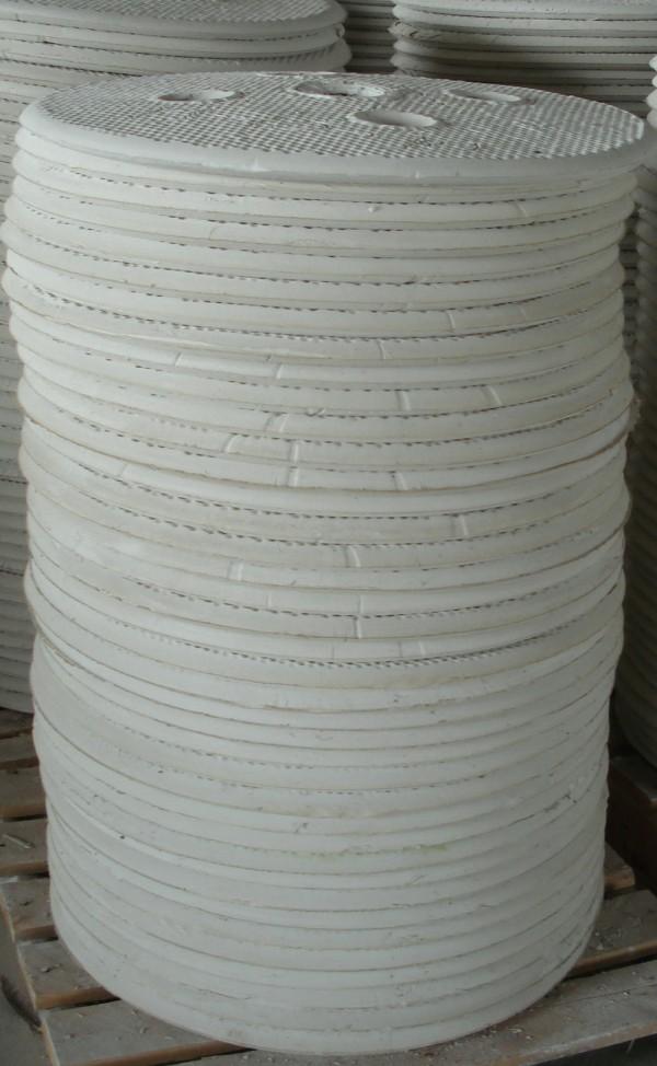 Kaolin Cake KLP-01