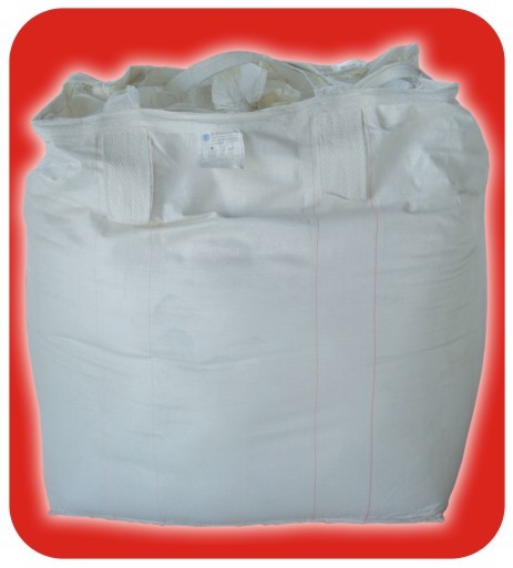 Kaolin Powder KLY-01